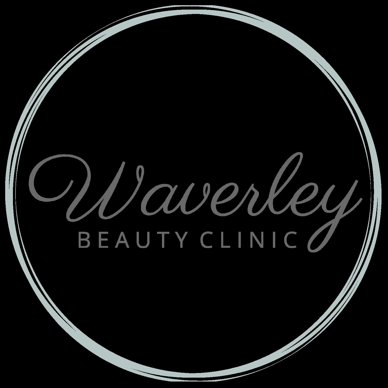 Waverley Beauty